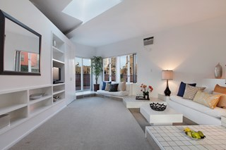120 West 70th Street, PH A/B New York, NY 10023 picture