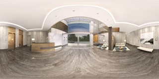 Flushing Point - 360 Lobby Preview picture