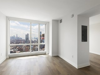 Manhattan View at MiMA - 55H picture