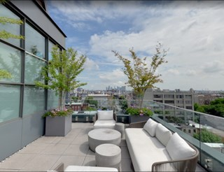 338 Berry - Rooftop Terrace picture