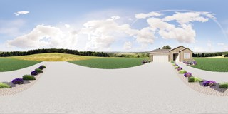 Shadowbrook Plan 8 picture