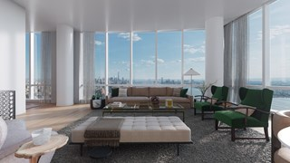 Hudson Yards 69B picture