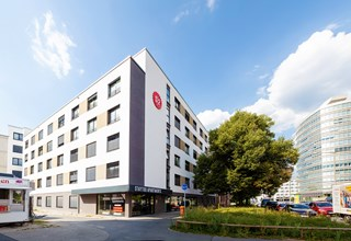 Staytoo Apartments - Nürnberg picture