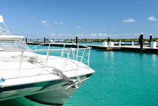 Blue Haven Marina picture